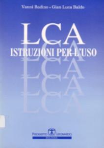 lca_istr_uso
