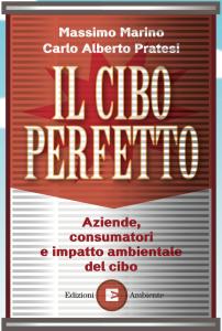 libro_ilciboperfetto