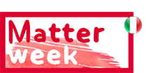 matterweek_news