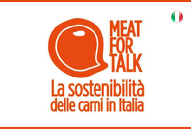 meat_to_talk_focuson
