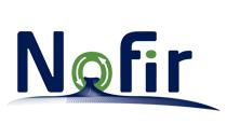 nofir_news