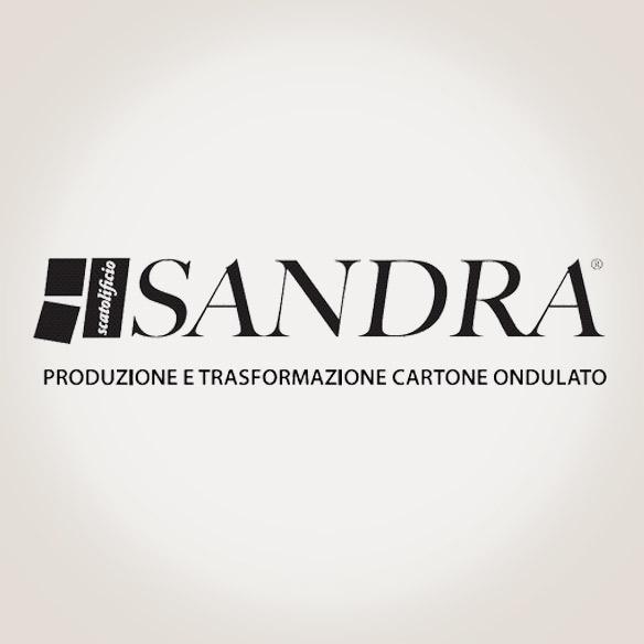sandra_anteprima