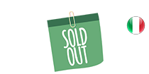 soldout_news