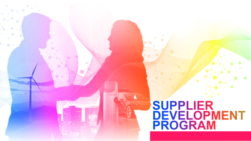 supplier_development_program