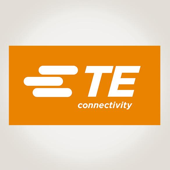 teconnectivity_anteprima