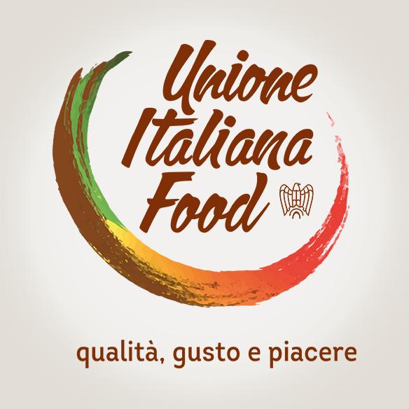 unione_italiana_food