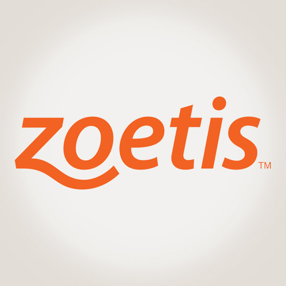 zoetis_anteprima